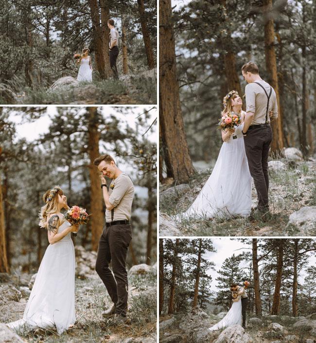 rockies-wedding-06.jpg