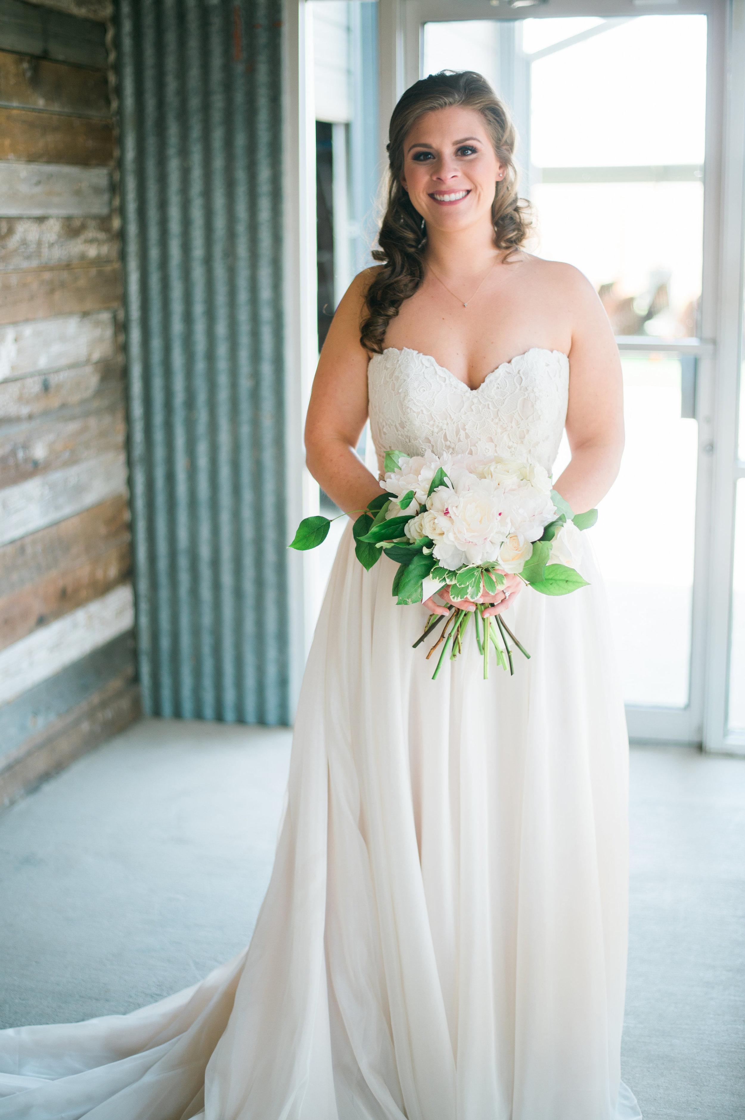 Megan Willis Favorites-0003.jpg