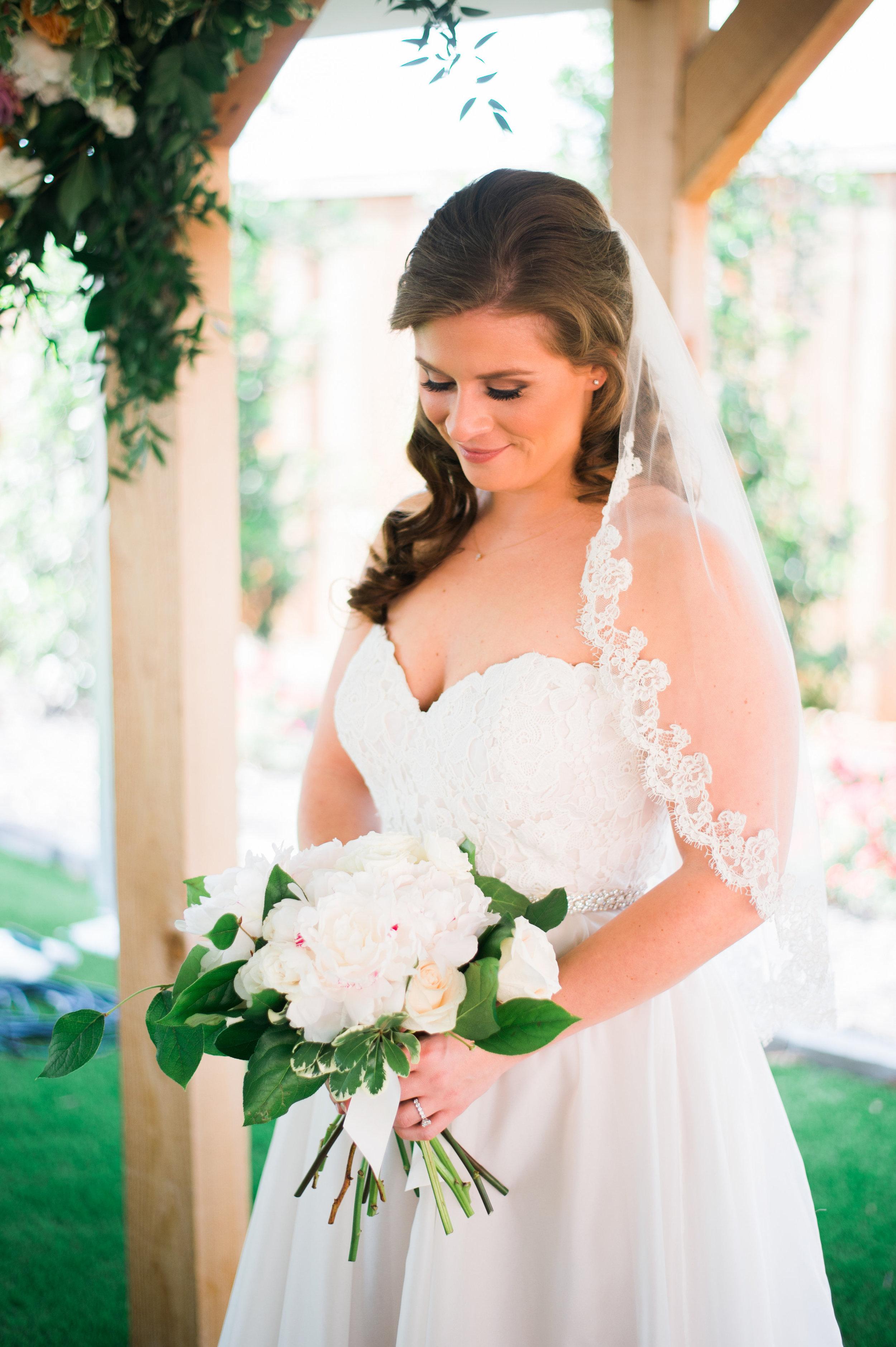 Megan Willis Favorites-0004.jpg