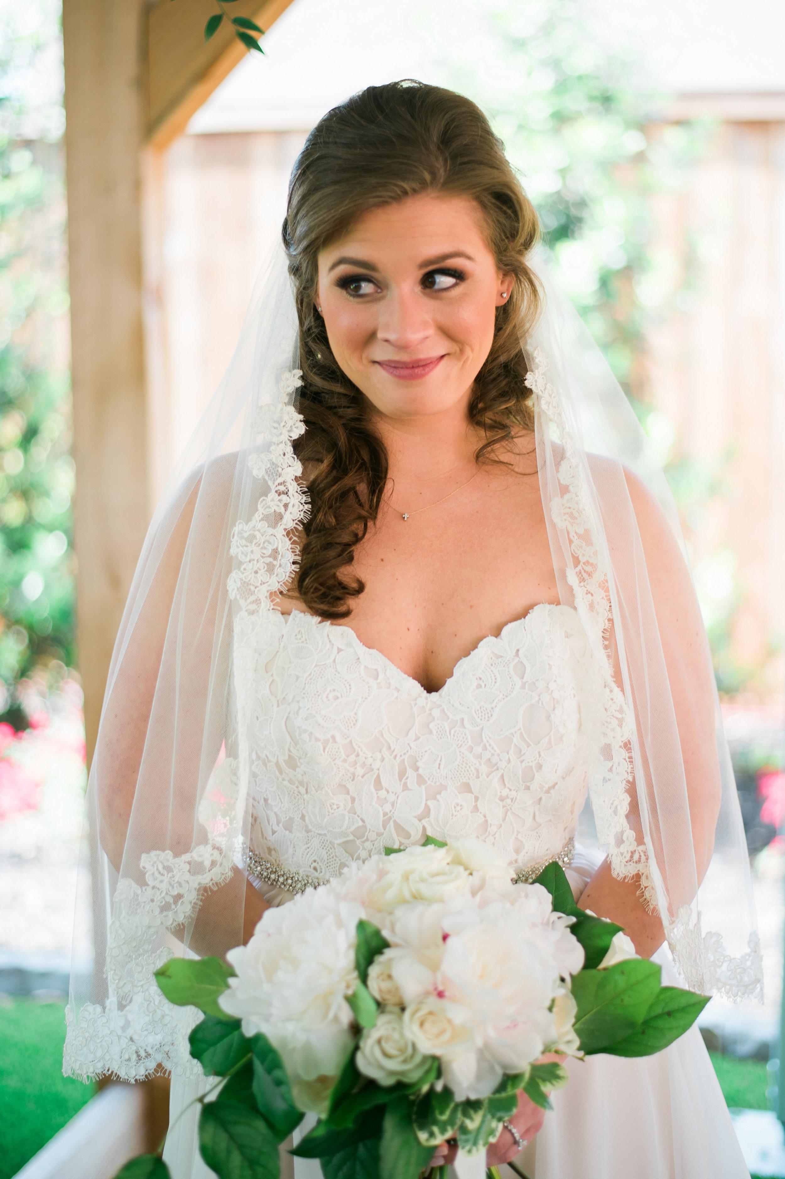 Megan Willis Favorites-0007.jpg