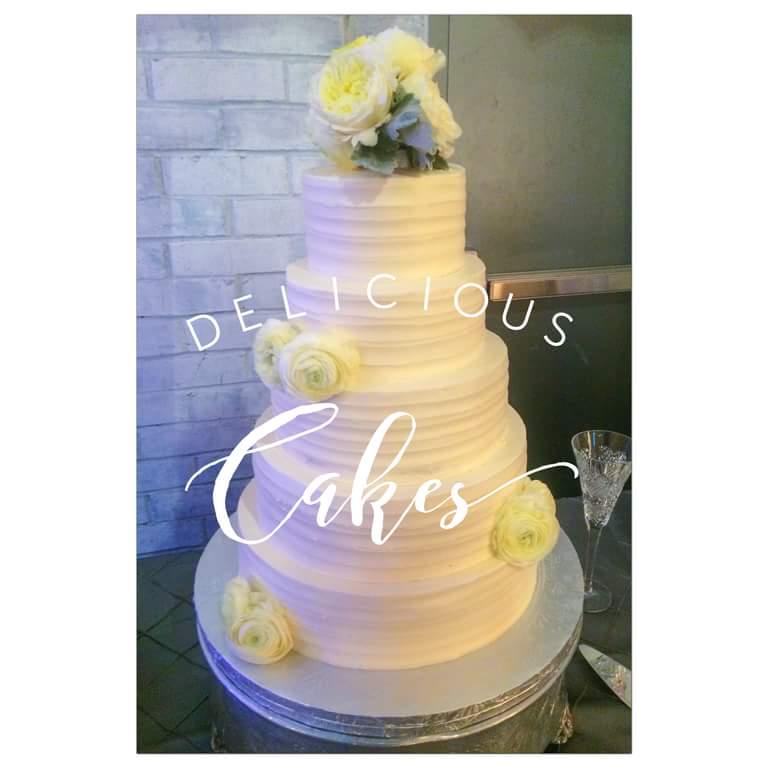 Vendor_Delicious_Cakes.jpg
