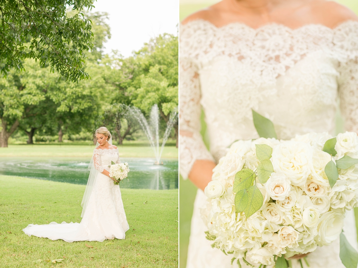 DICKSONORCHARDEVENTVENUEOUTDOORWEDDINGDALLASWEDDINGPHOTOGRAPHER0040-1.jpg