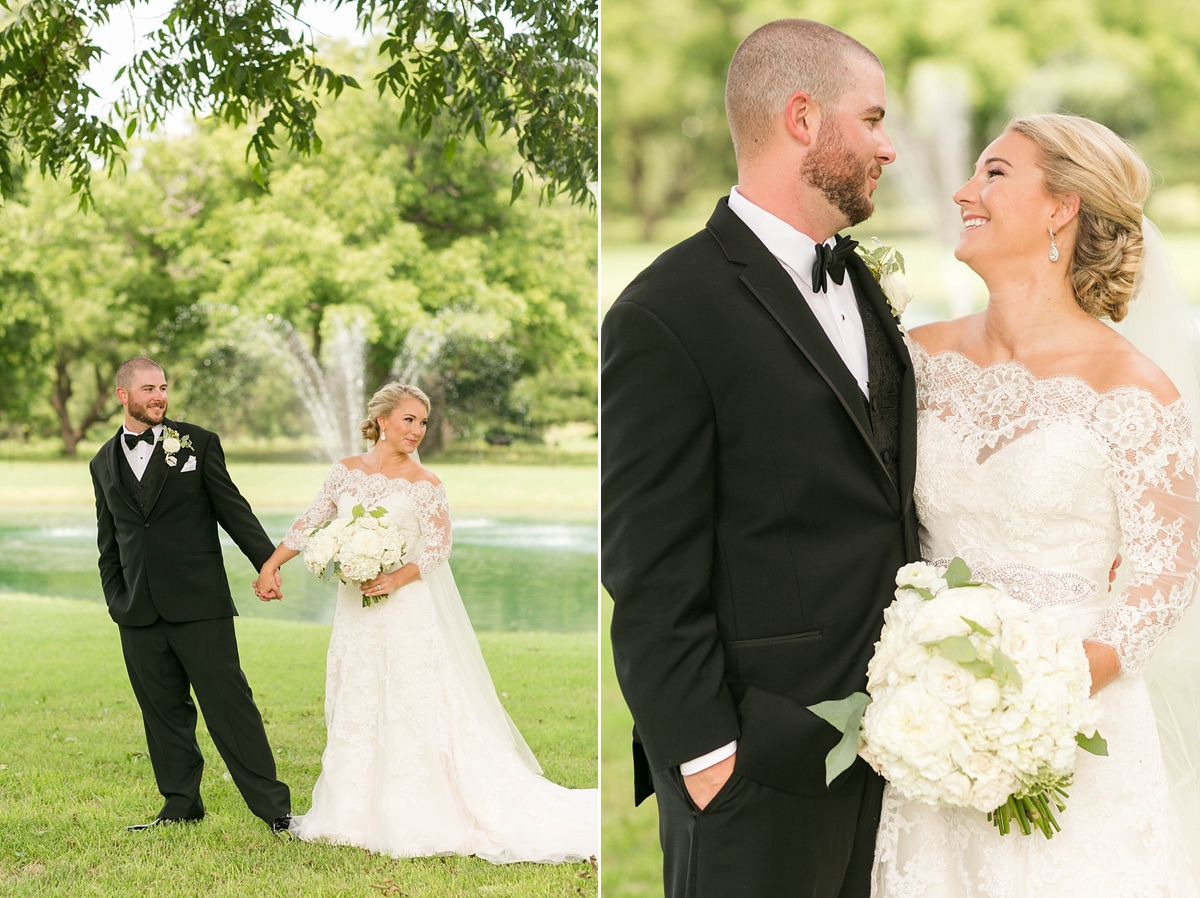 DICKSONORCHARDEVENTVENUEOUTDOORWEDDINGDALLASWEDDINGPHOTOGRAPHER0052-1.jpg