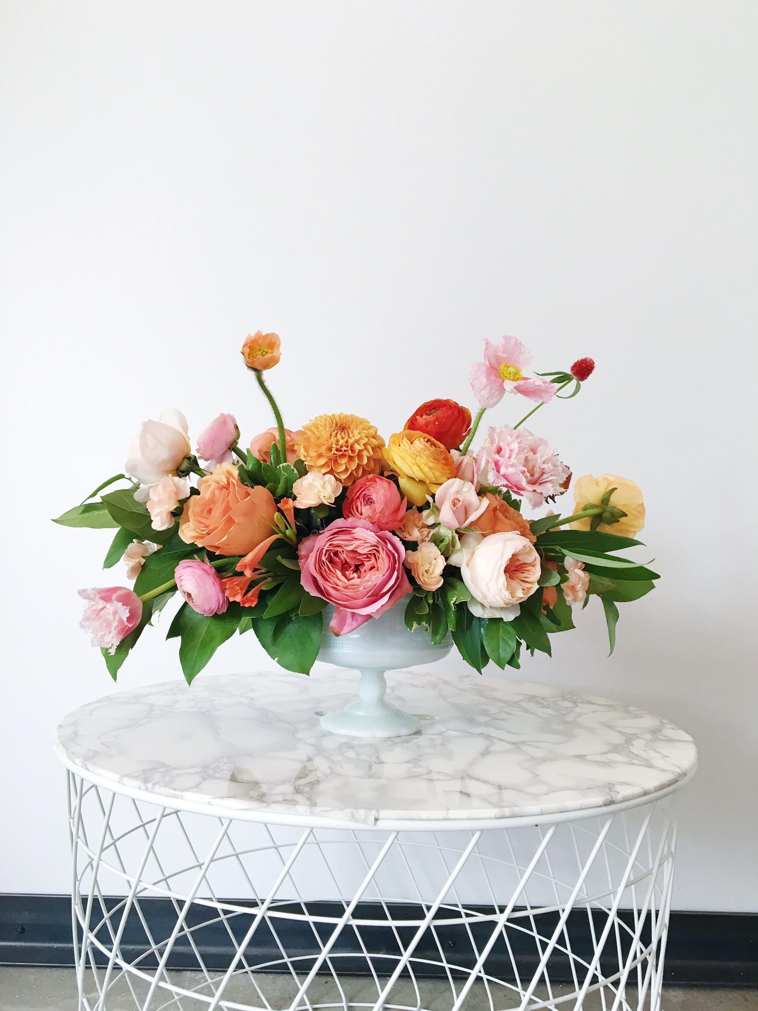 2016-08-23 RewardStyle Florals-2.JPG