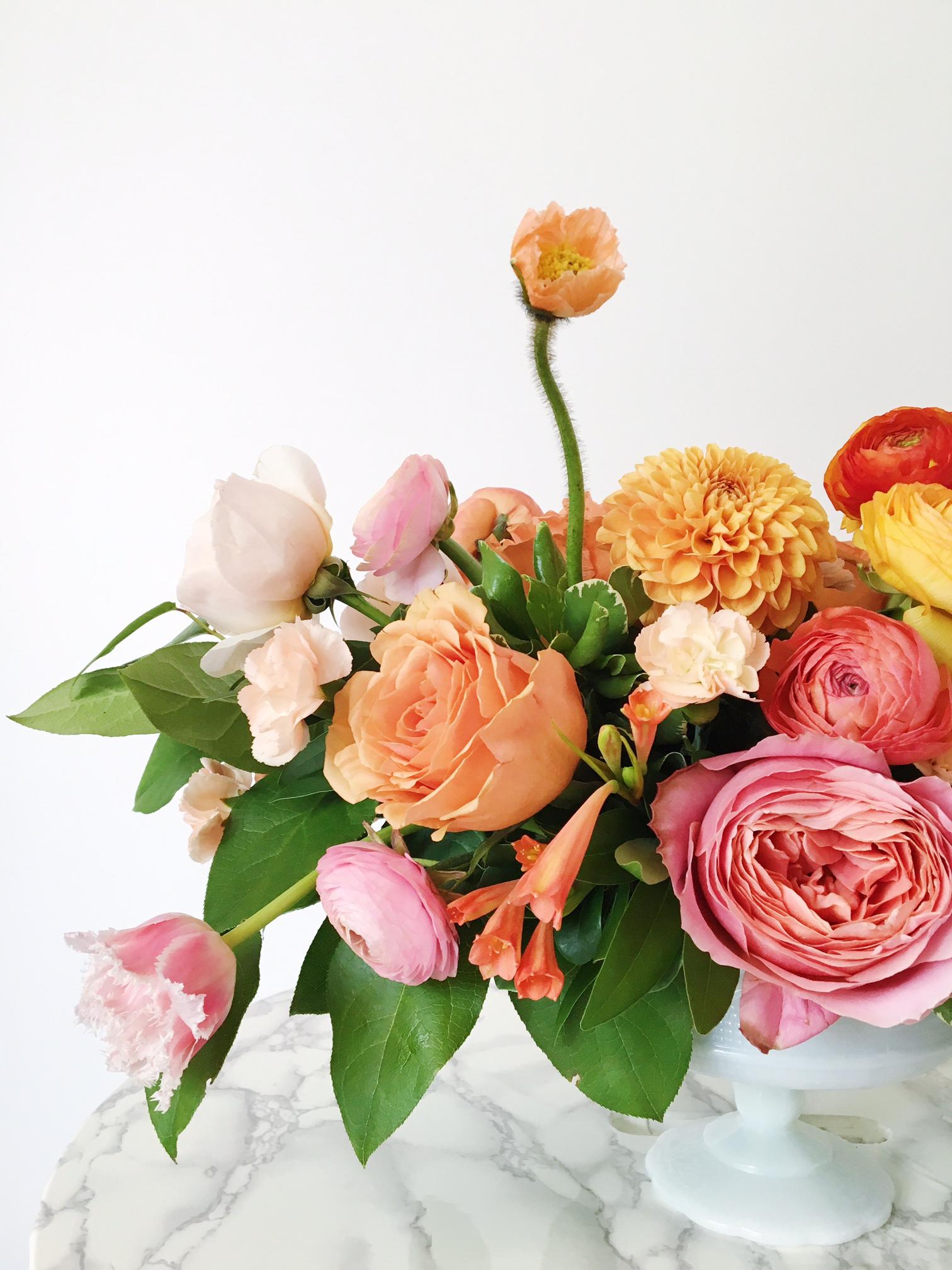 2016-08-23 RewardStyle Florals-4.JPG