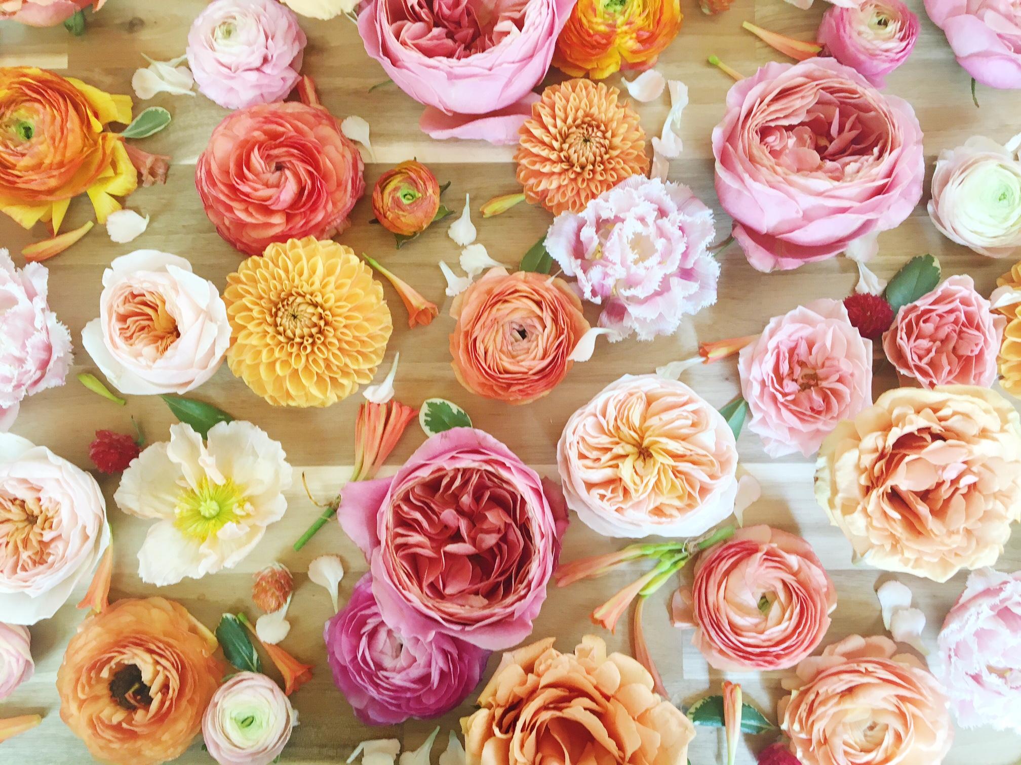 2016-08-23 RewardStyle Florals-6.JPG