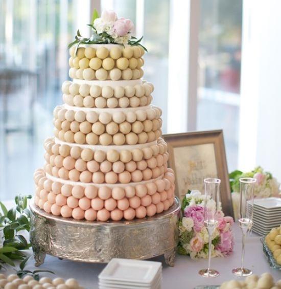 Cake |  Preston Bailey