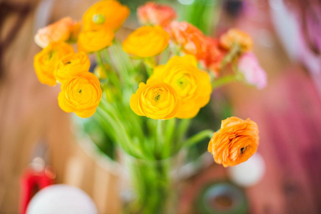 c75-floral-crown-night-10.jpg