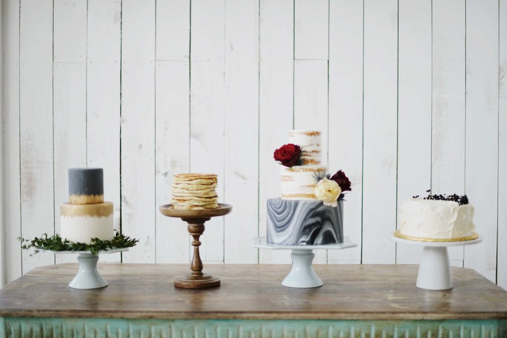 CAKE |  WHISK UNTIL SWEET  STYLING |  CELEBRATE COLORFULLY