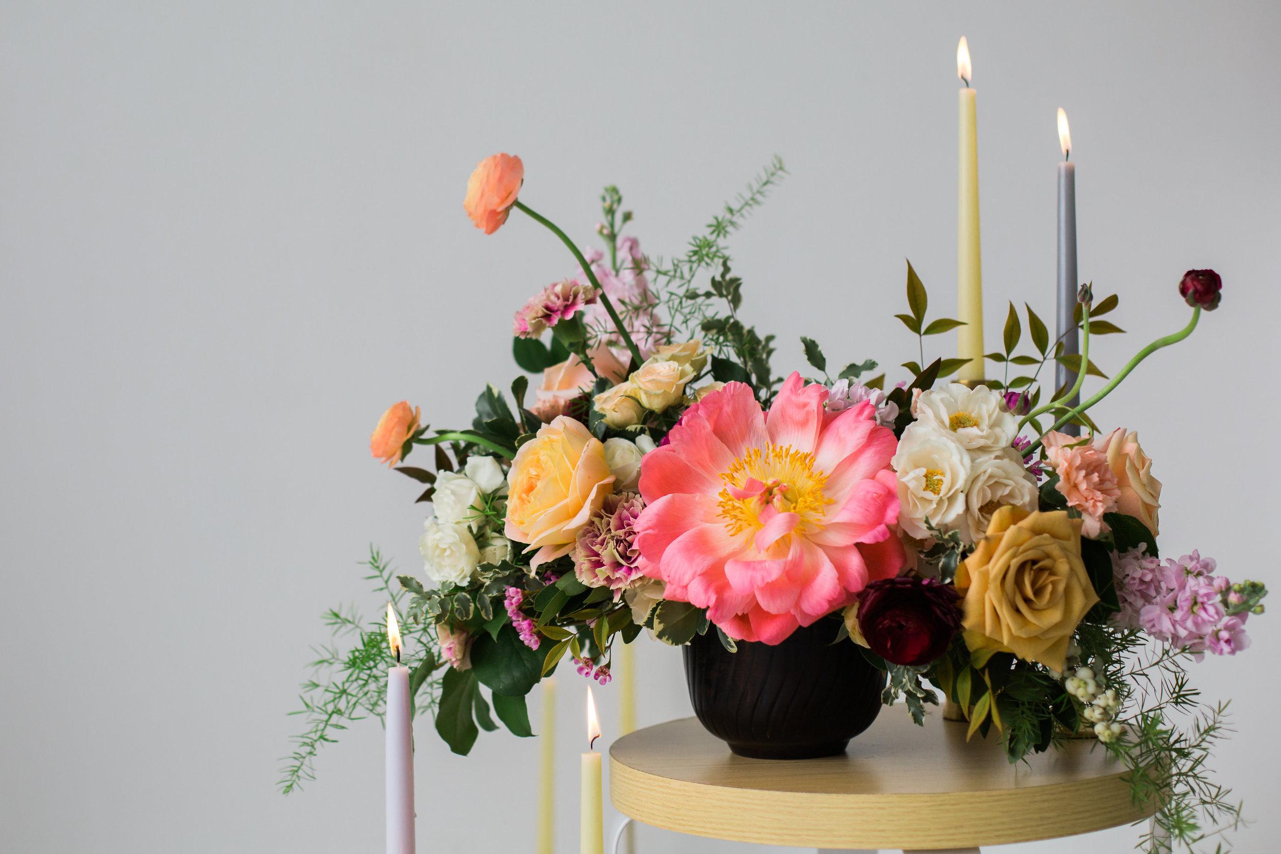 2017.3.Flower.Goddess.Styled-15.jpg