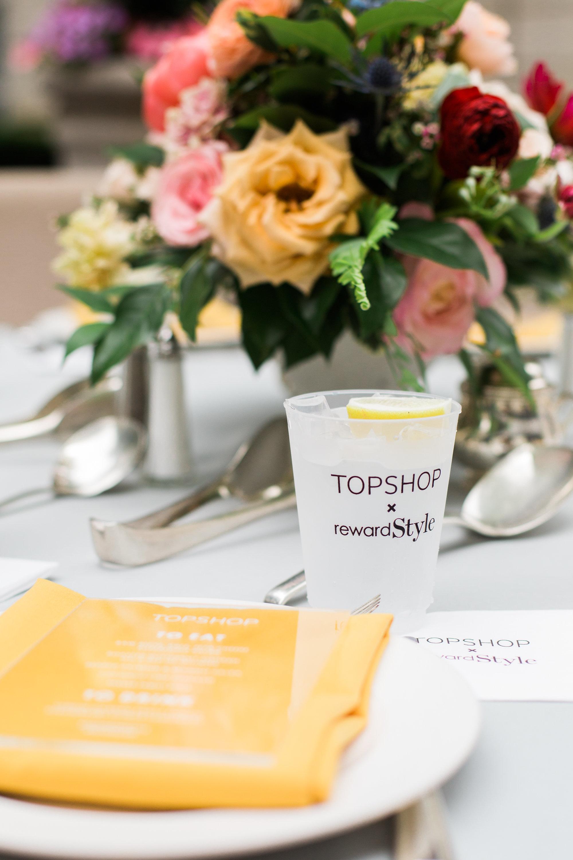 TopShop_Luncheon-16.jpg