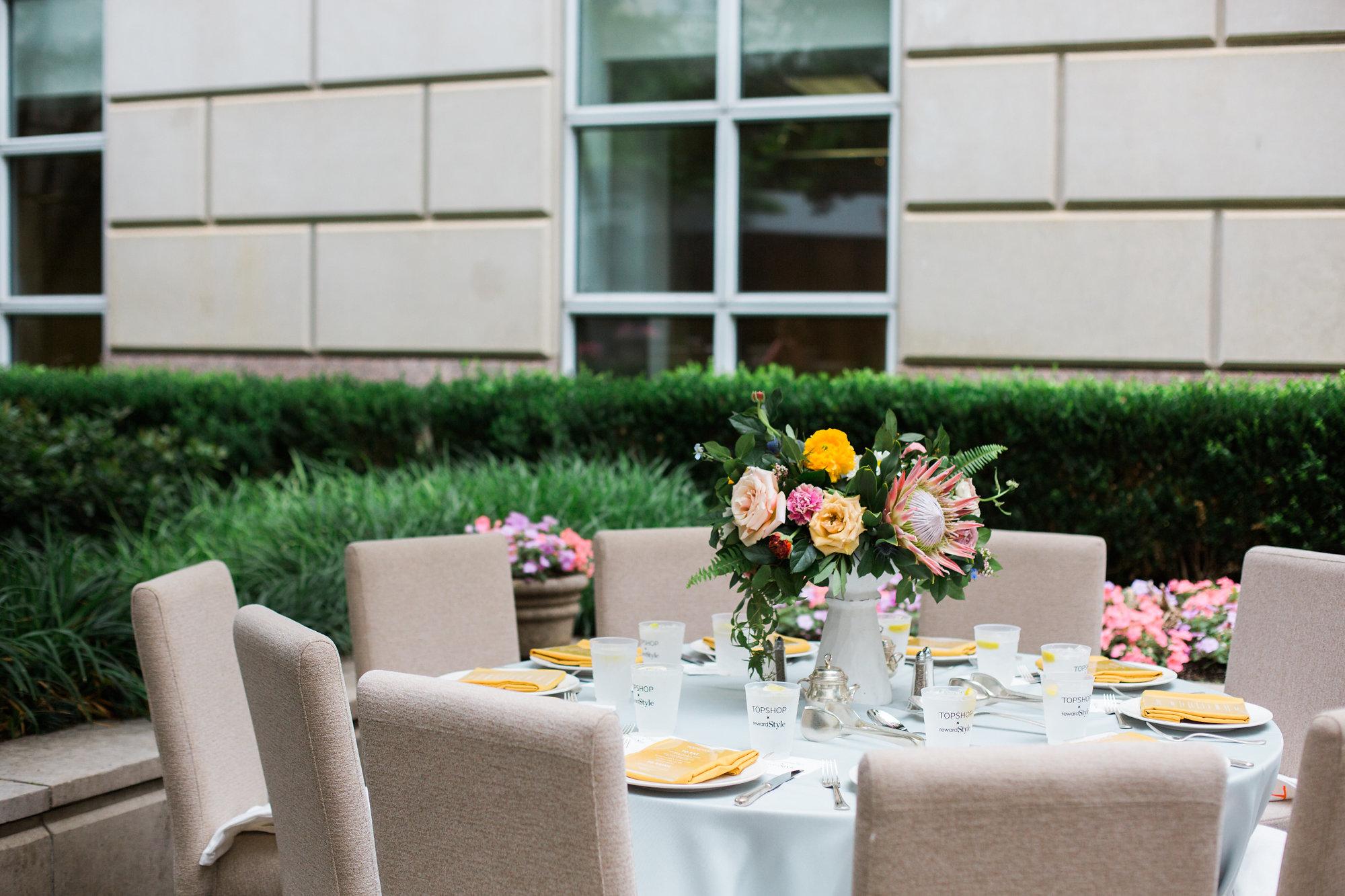 TopShop_Luncheon-27.jpg