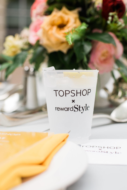 TopShop_Luncheon-14.jpg