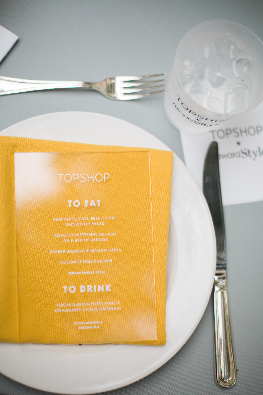 TopShop_Luncheon-52.jpg
