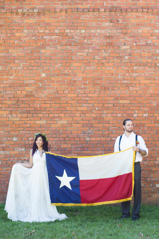 Texas_Belle_Styled-151.jpg