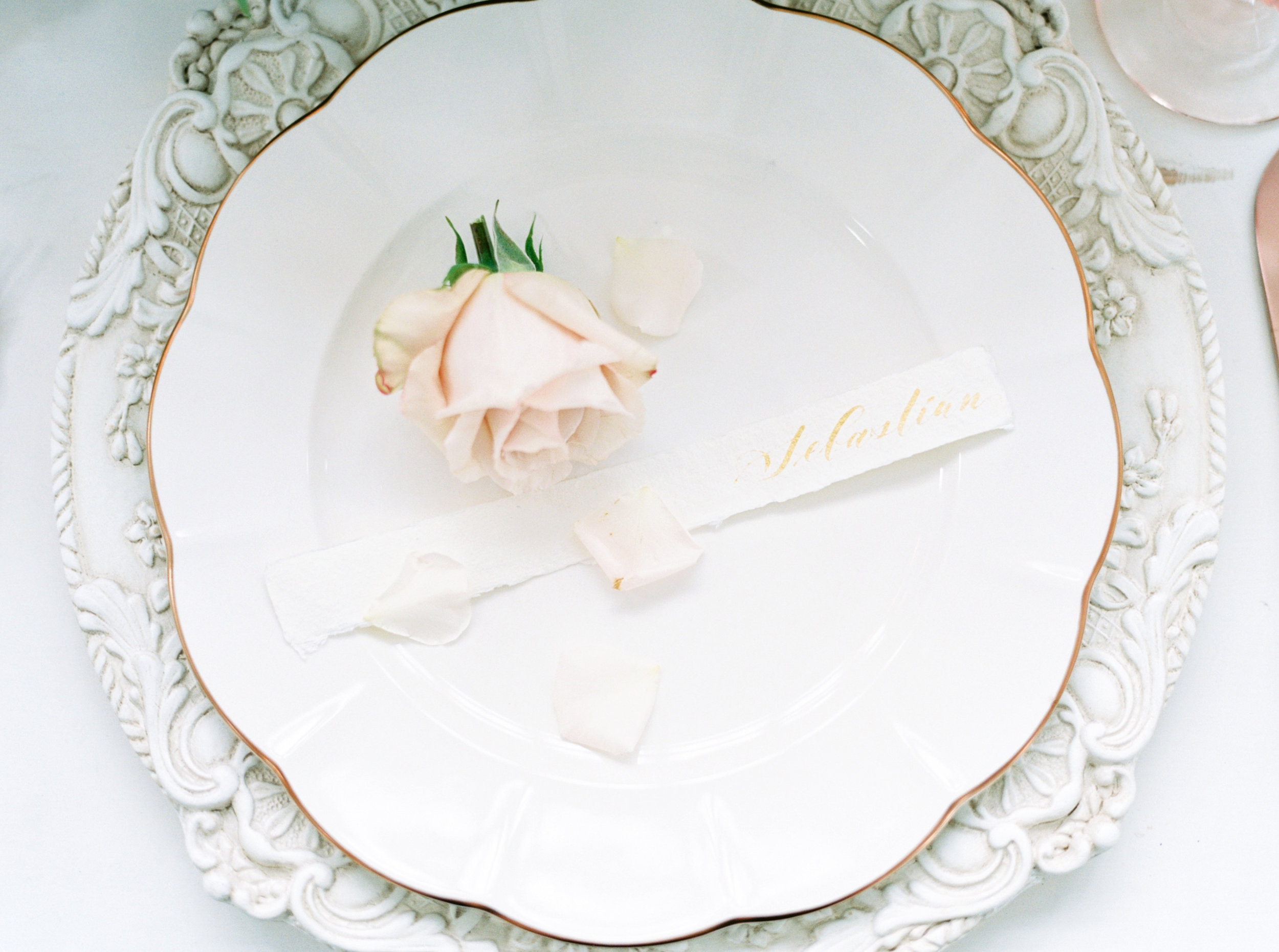 Callie Manion Photography_White Sparrow Open House_Styled Shoot_017.jpg