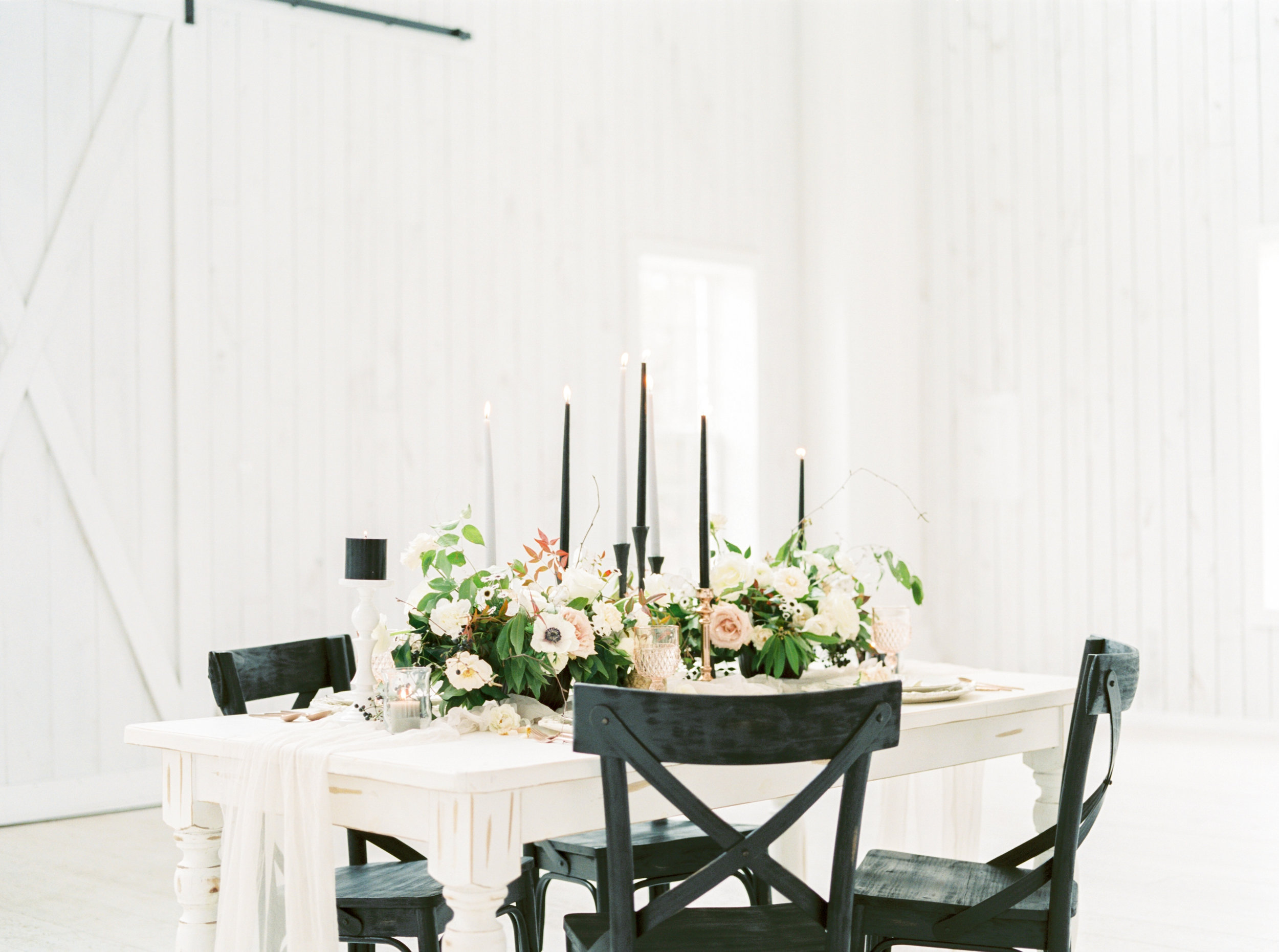 Callie Manion Photography_White Sparrow Open House_Styled Shoot_029.jpg