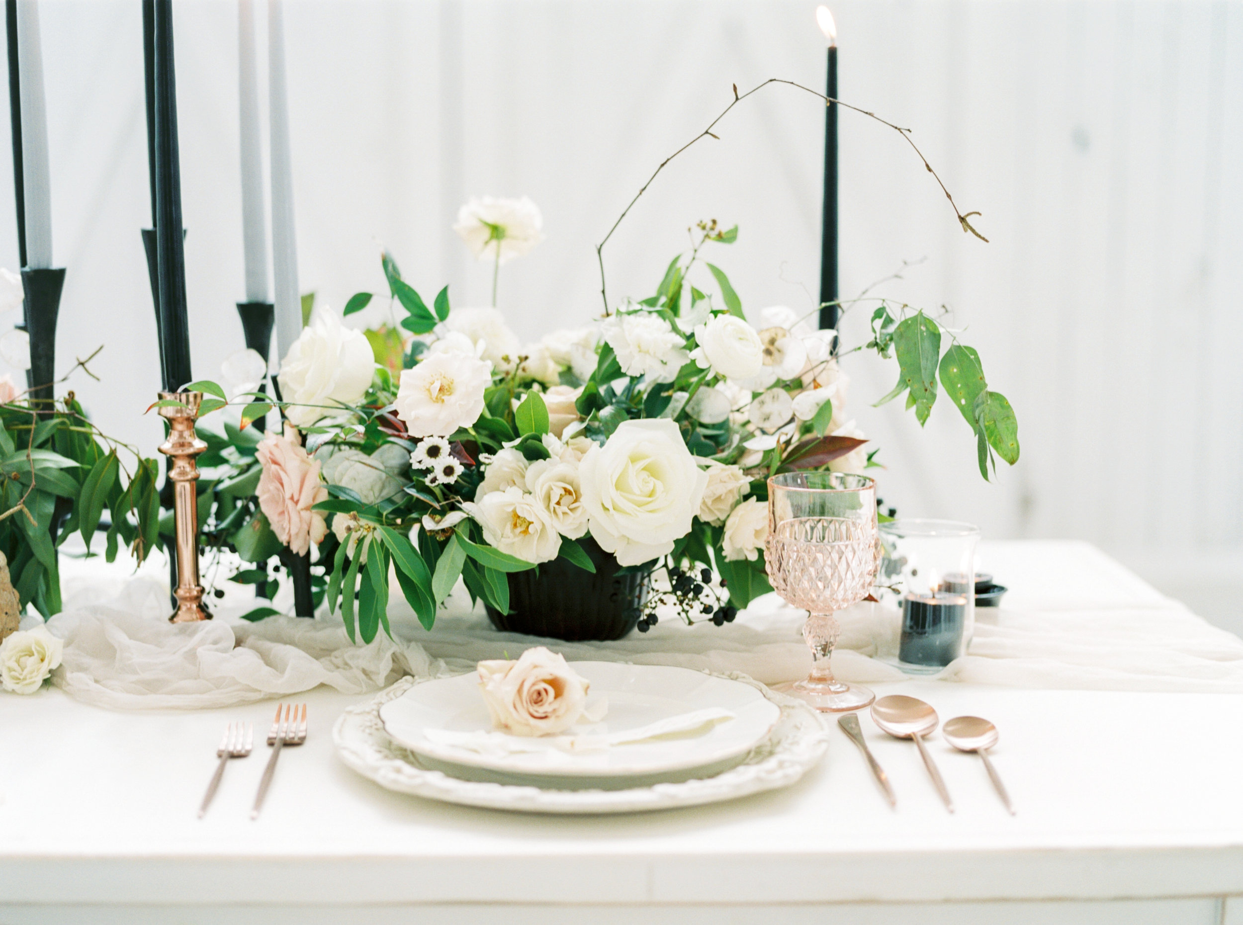 Callie Manion Photography_White Sparrow Open House_Styled Shoot_012.jpg
