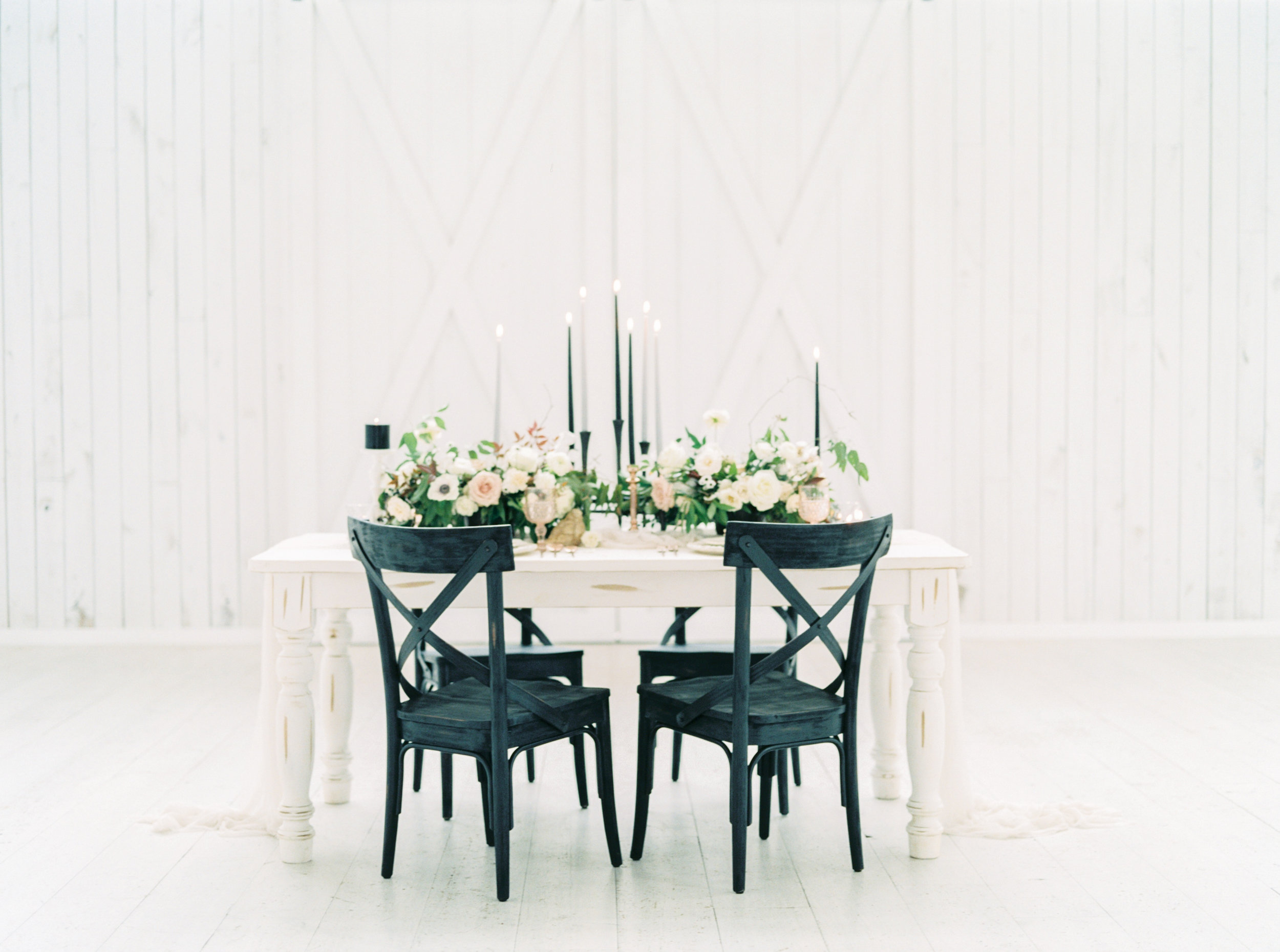 Callie Manion Photography_White Sparrow Open House_Styled Shoot_008.jpg