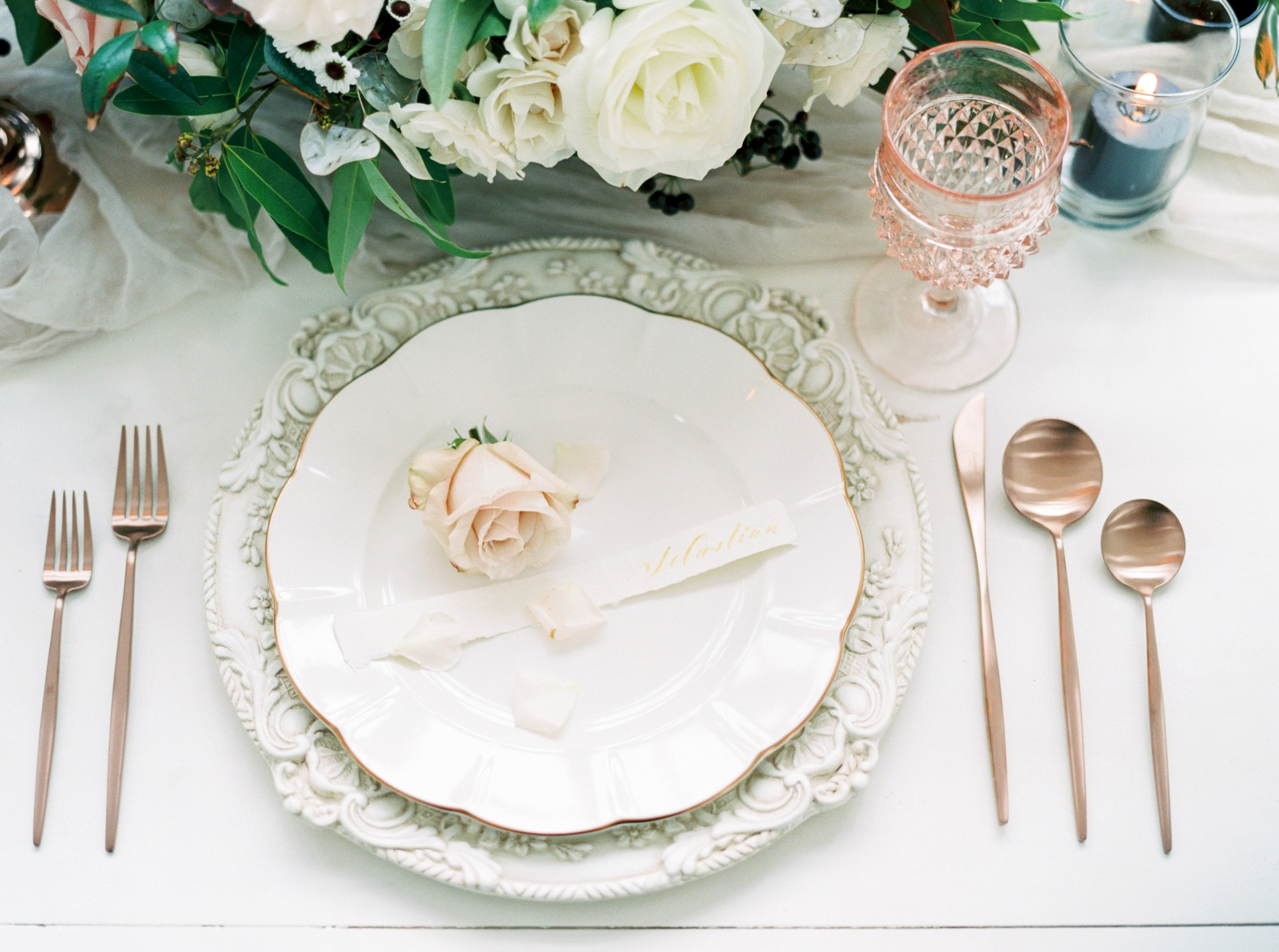 Callie Manion Photography_White Sparrow Open House_Styled Shoot_014.jpg