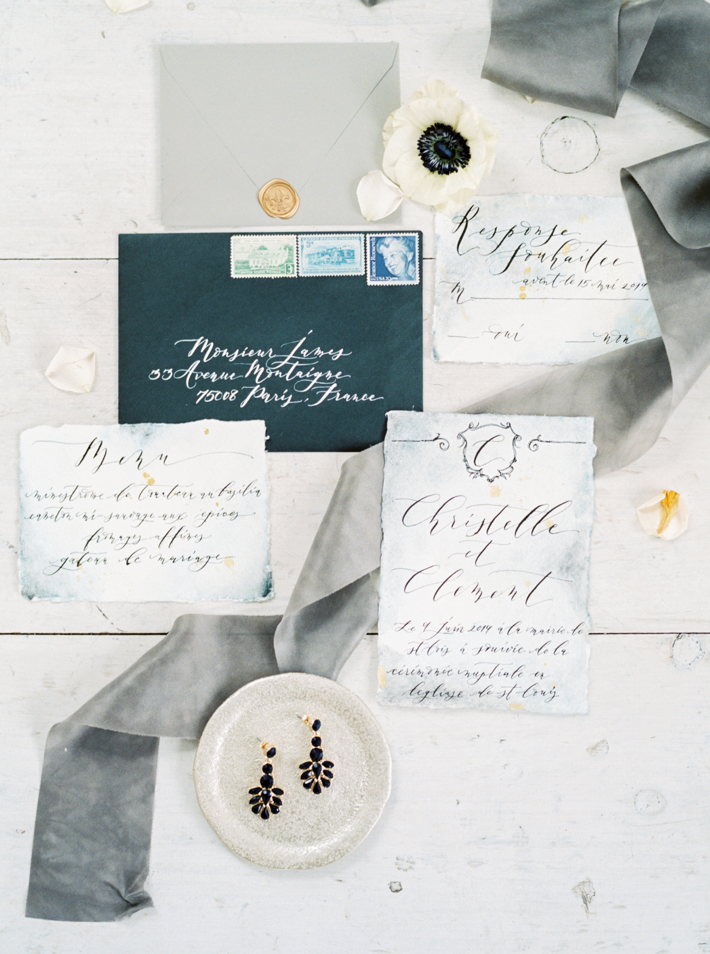 Callie Manion Photography_White Sparrow Open House_Styled Shoot_055.jpg