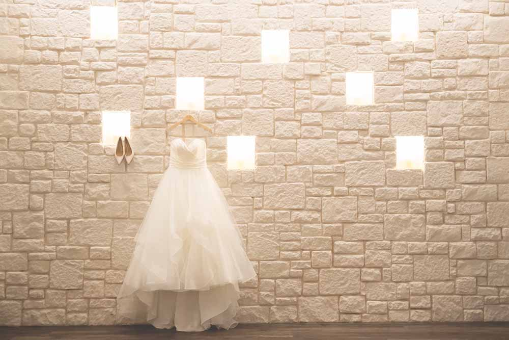 WEDDING_BlackallPhotography_1.jpg