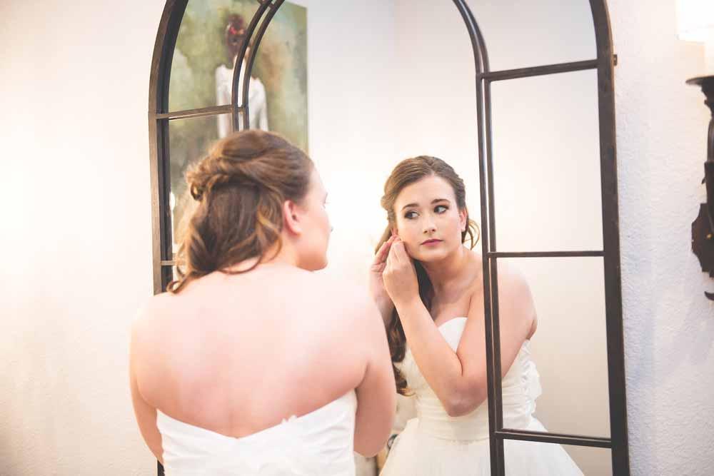 WEDDING_BlackallPhotography_74.jpg