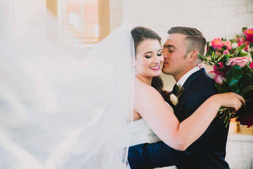 WEDDING_BlackallPhotography_399.jpg