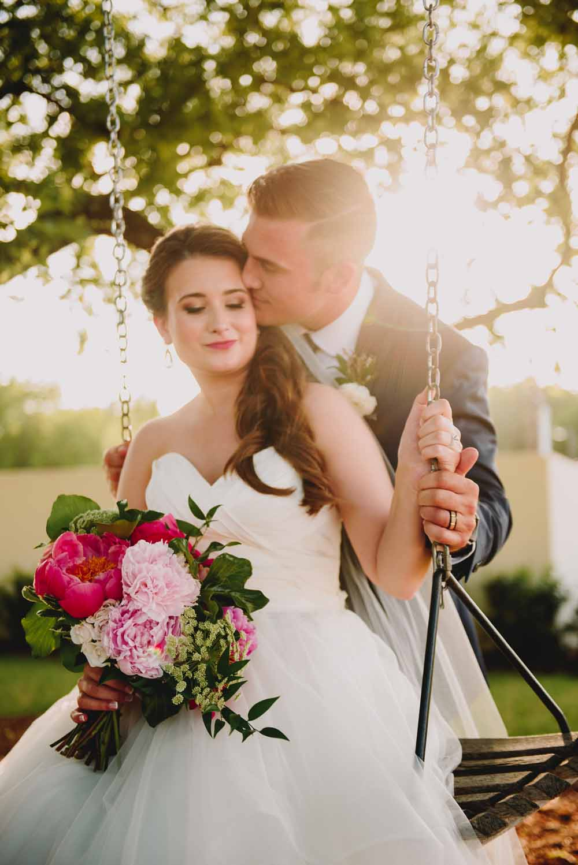WEDDING_BlackallPhotography_414.jpg