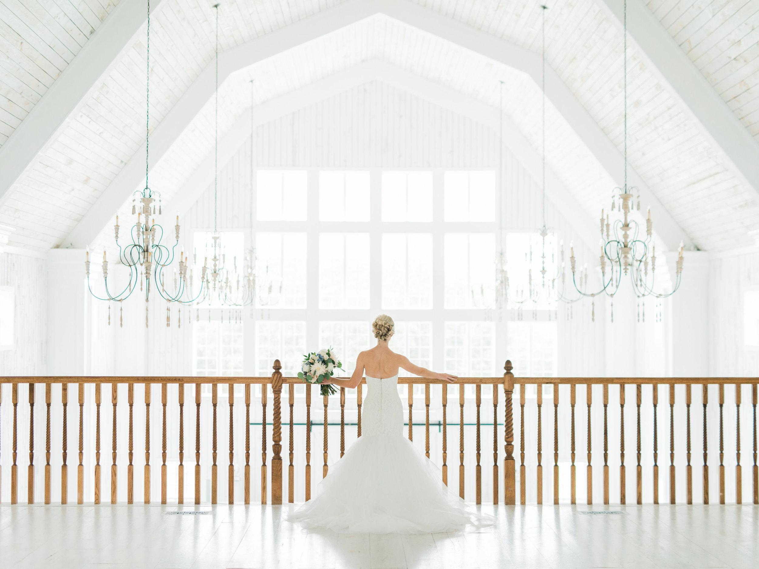 Makenzie Caleb-Bride Groom-0029.jpg