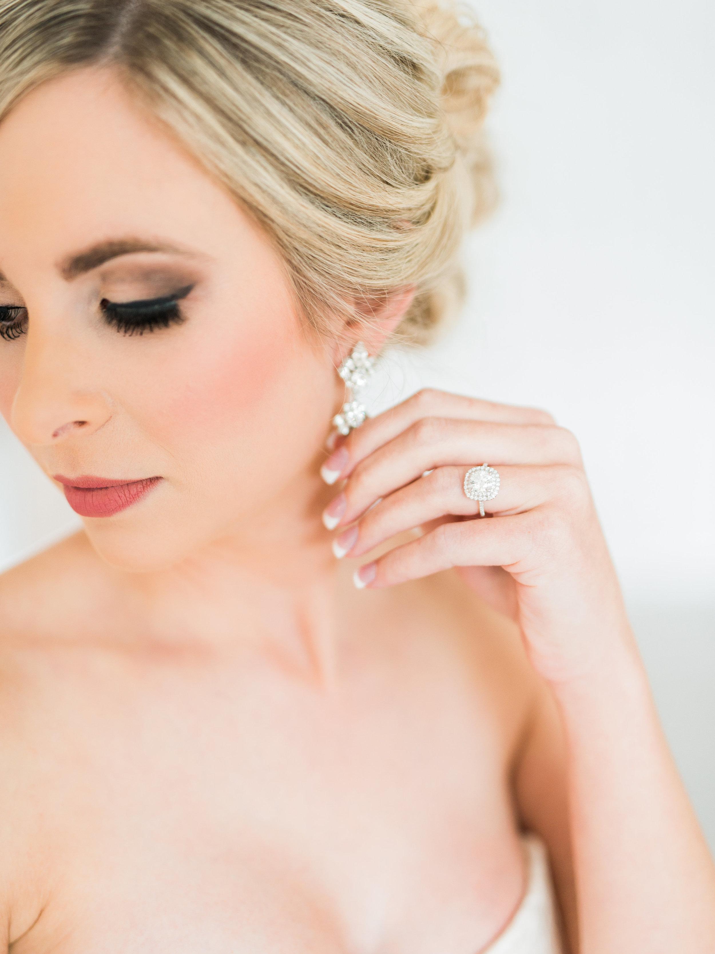 Makenzie Caleb-Bride Groom-0050.jpg