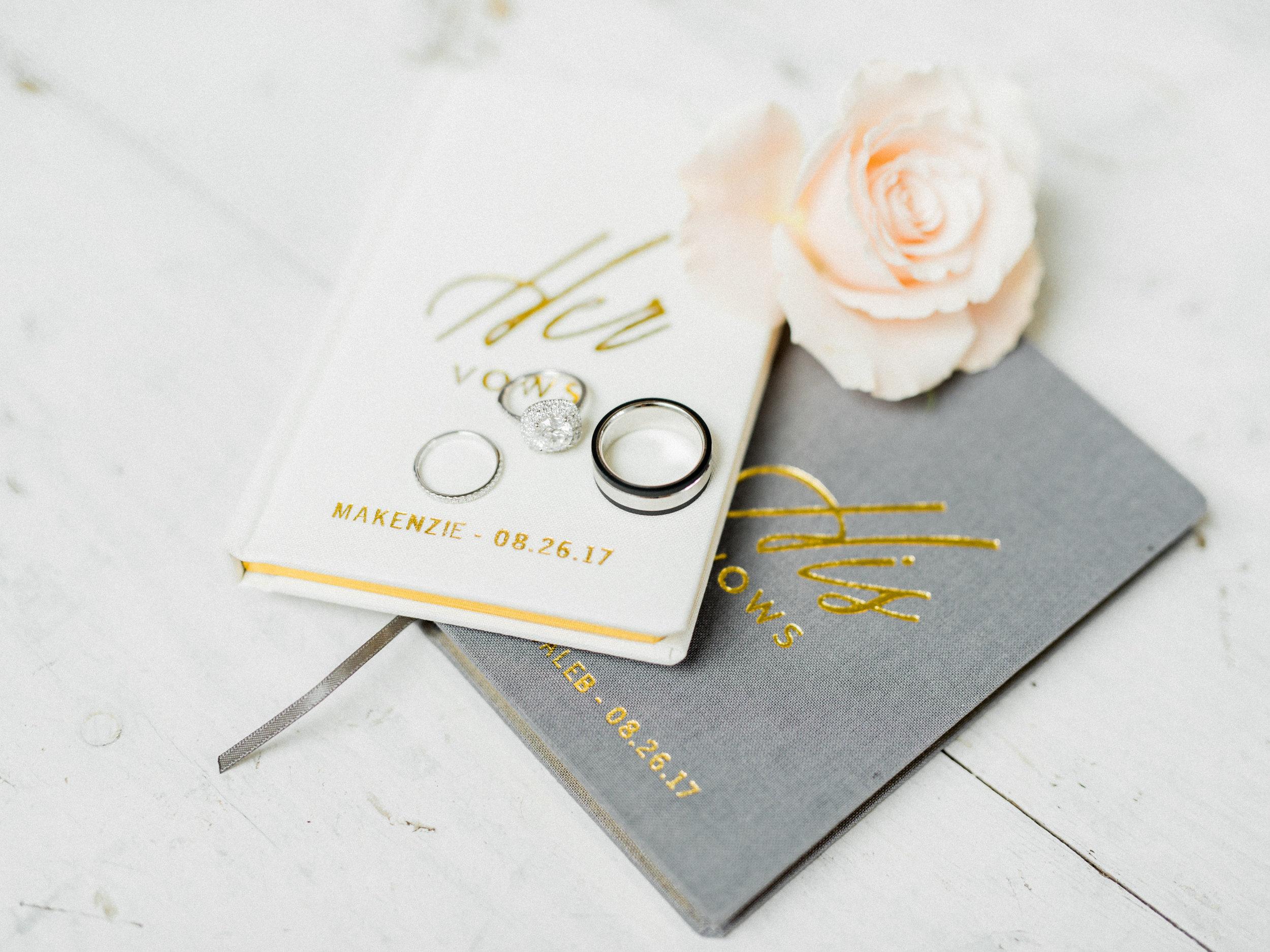 Makenzie Caleb-Makenzie Caleb Wedding-0014.jpg