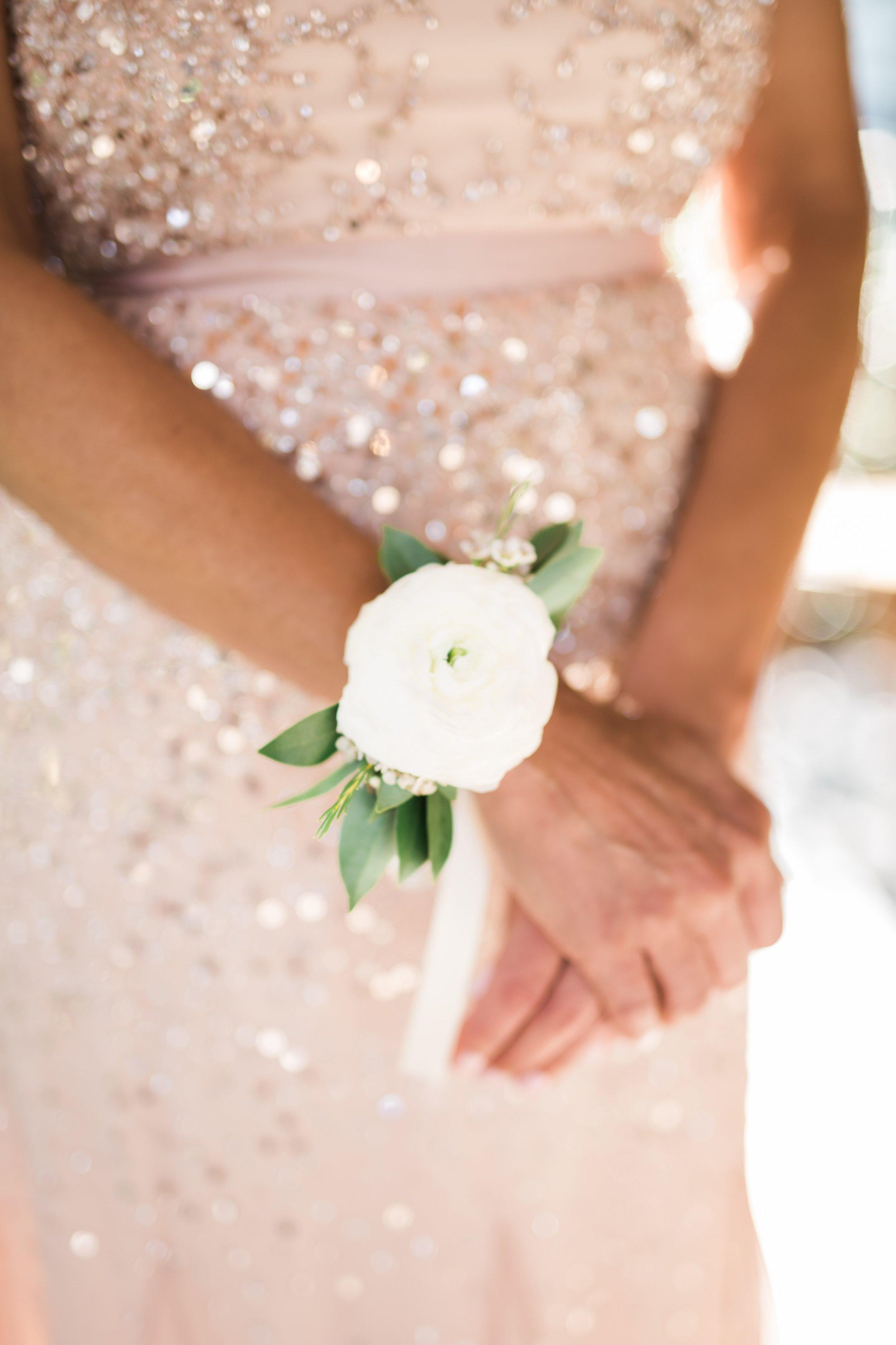 wedding0169.jpg