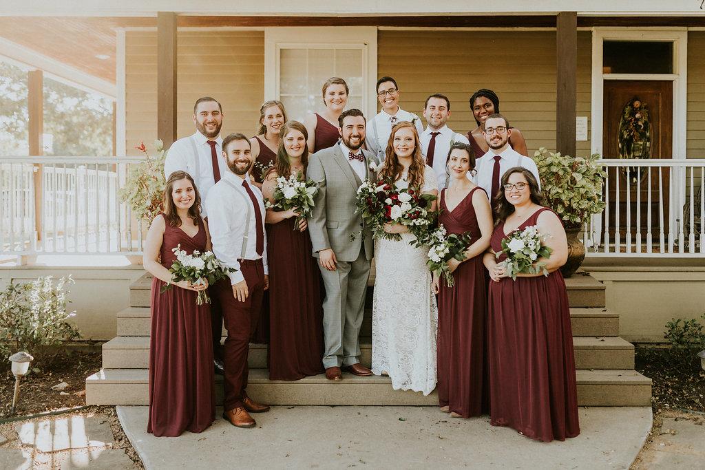 weddingparty11.jpg