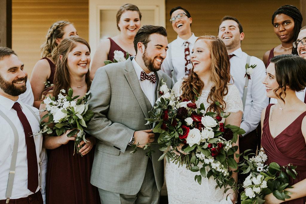 weddingparty12.jpg