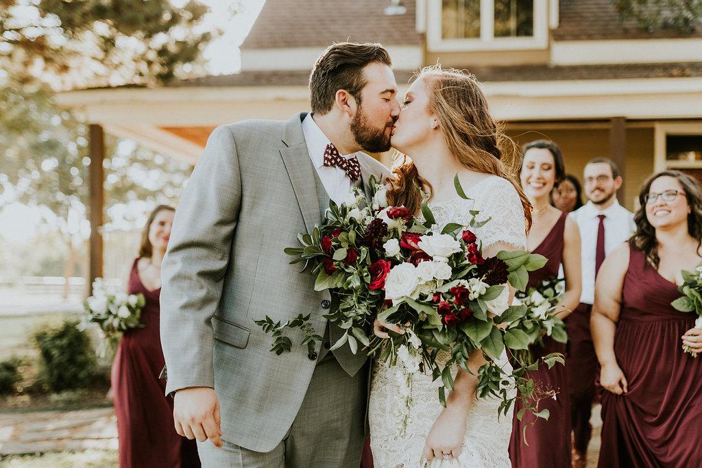 weddingparty22.jpg