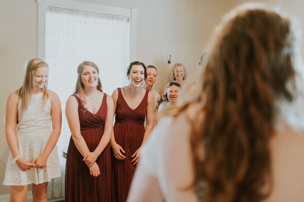 bridalparty6.jpg