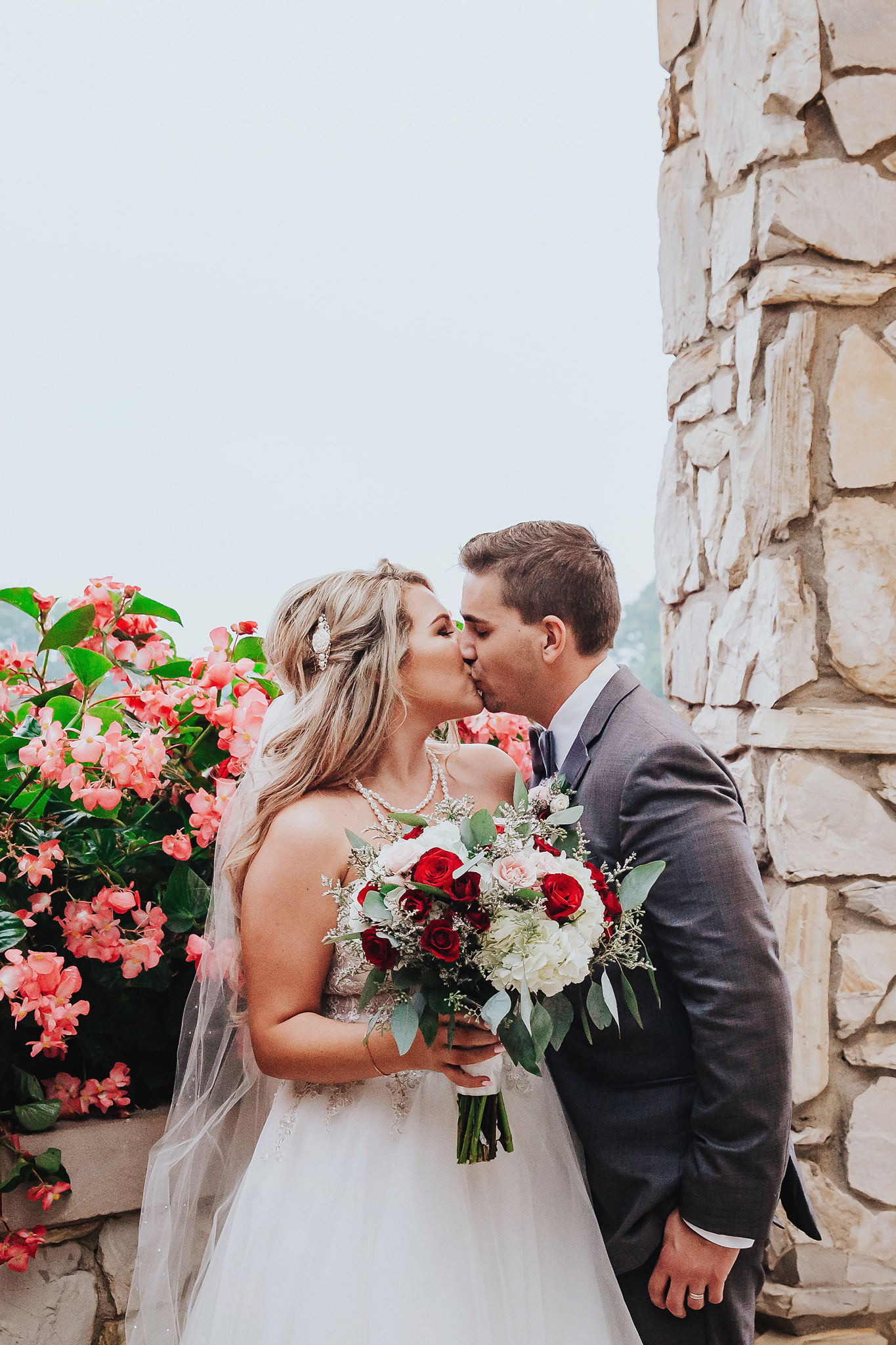 Endlessly Photography   Brandtonies Wedding   October 14th, 2017