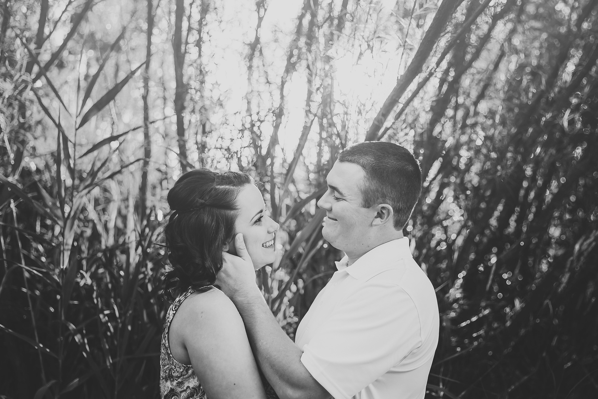 Endlessly Photography   Engagement Session   Kadie & Ryan