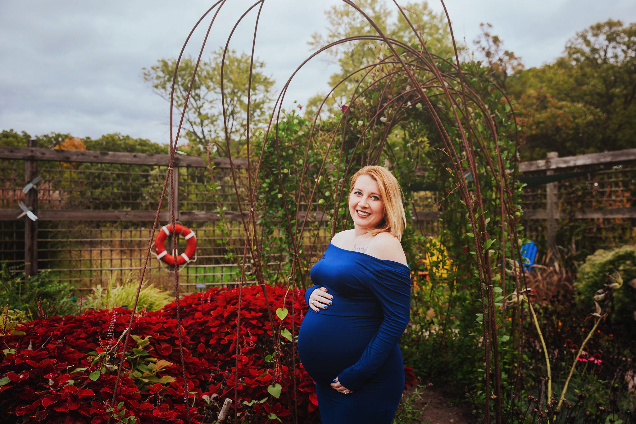 Endlessly Photography   Maternity   Brennan Family