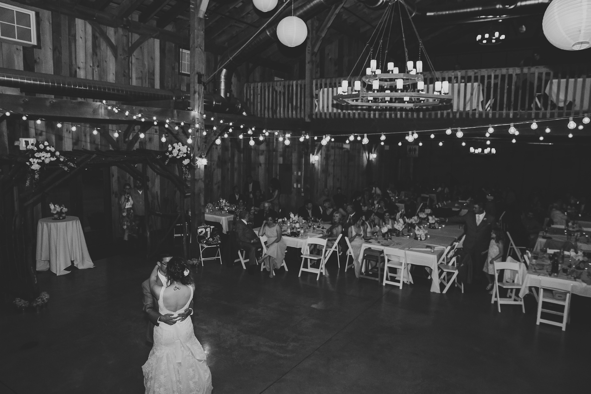 Endlessly Photography   Roeback Wedding   May 19th, 2017