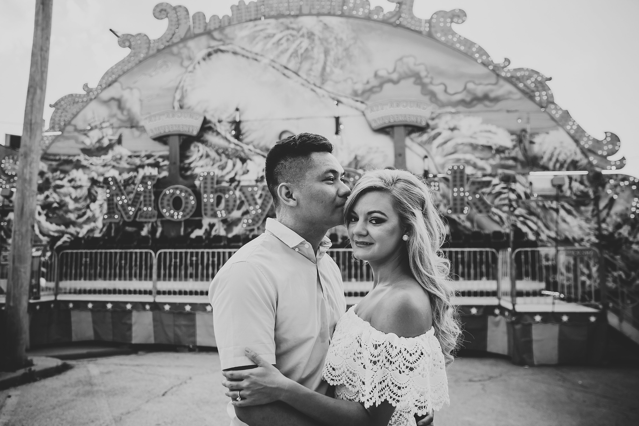 Endlessly Photography   Love Story   Jessica & Arnel