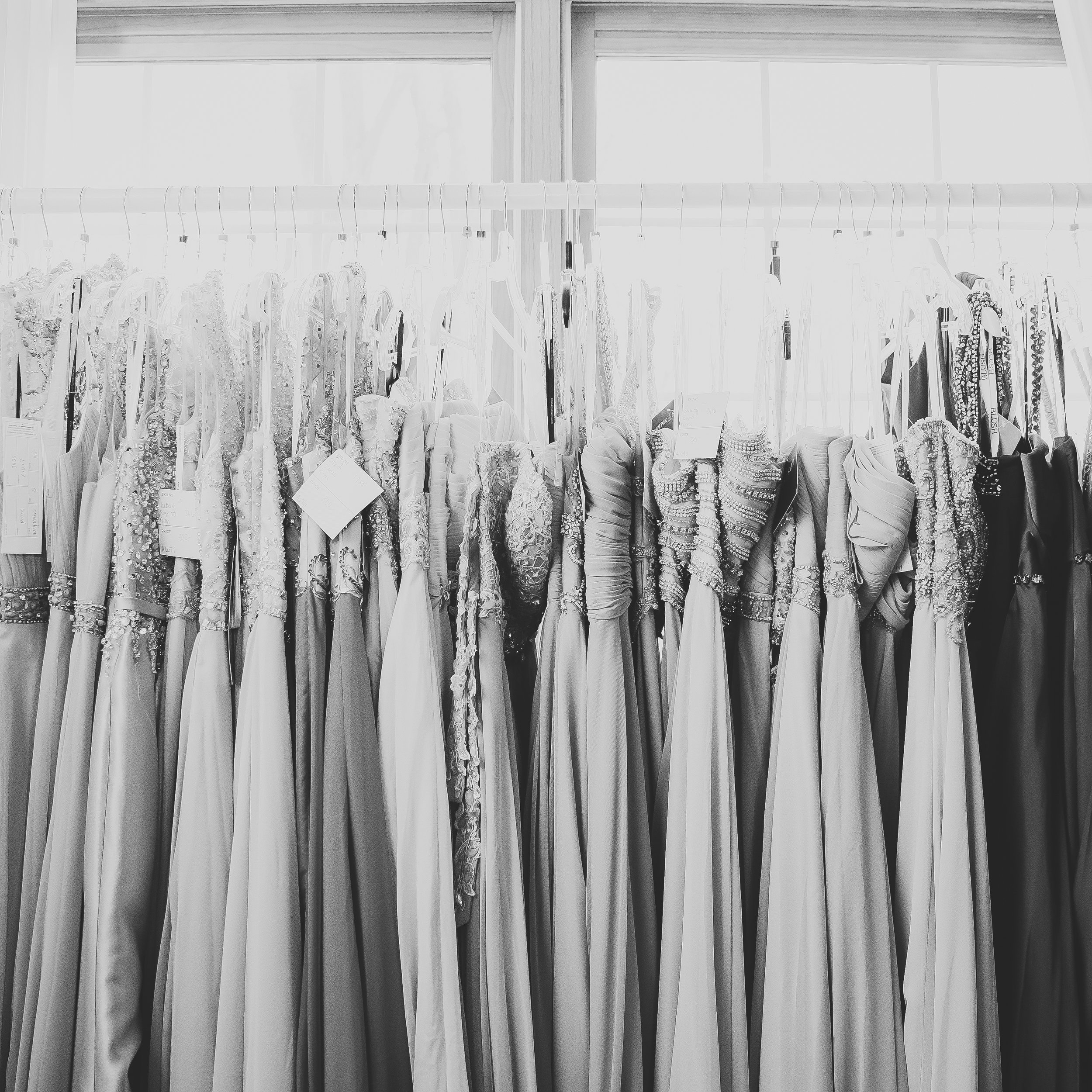 Endlessly Photography | Pink Slip Boutique | February 3rd, 2018