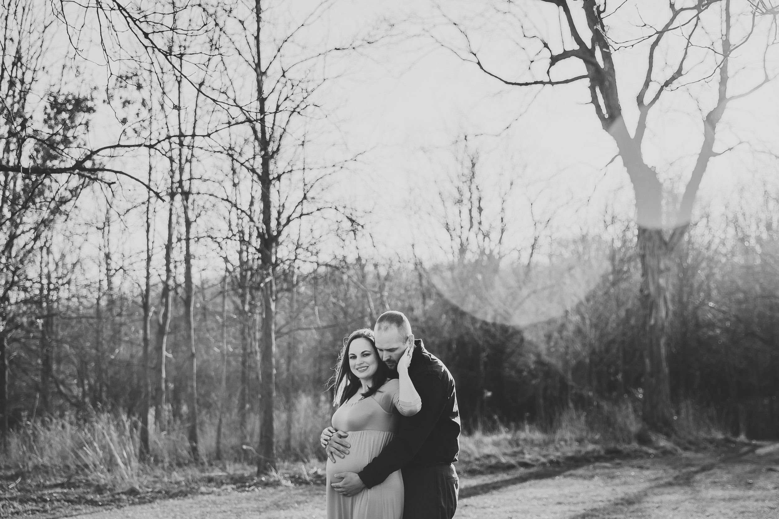 Endlessly Photography   Maternity   Jamie