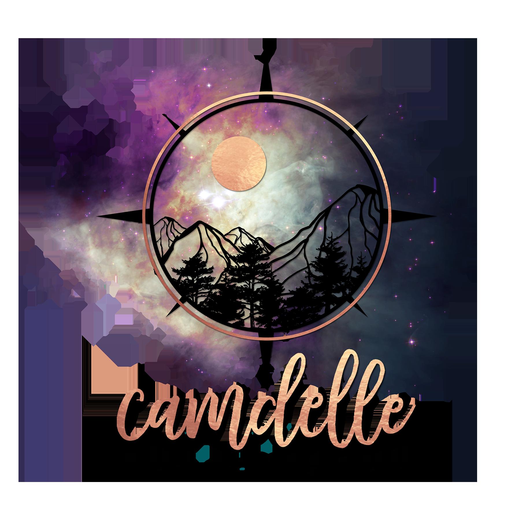 2019_Camdelle_OFFICIAL_Logo_Transparent_Black_2-001.png