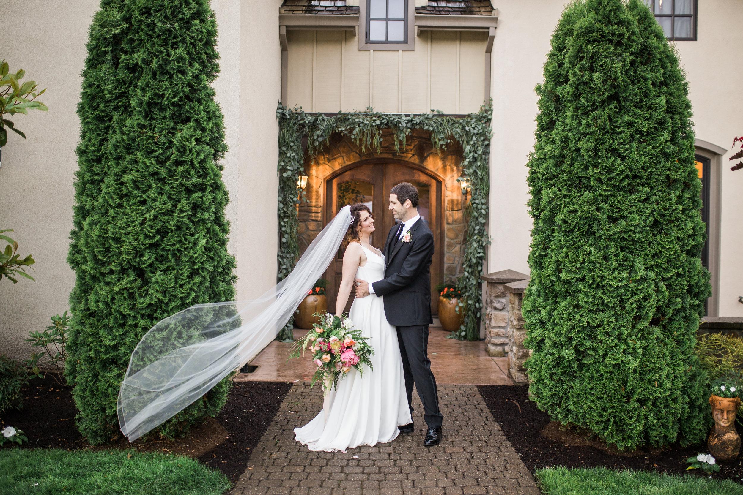 valentia productions wedding photographer