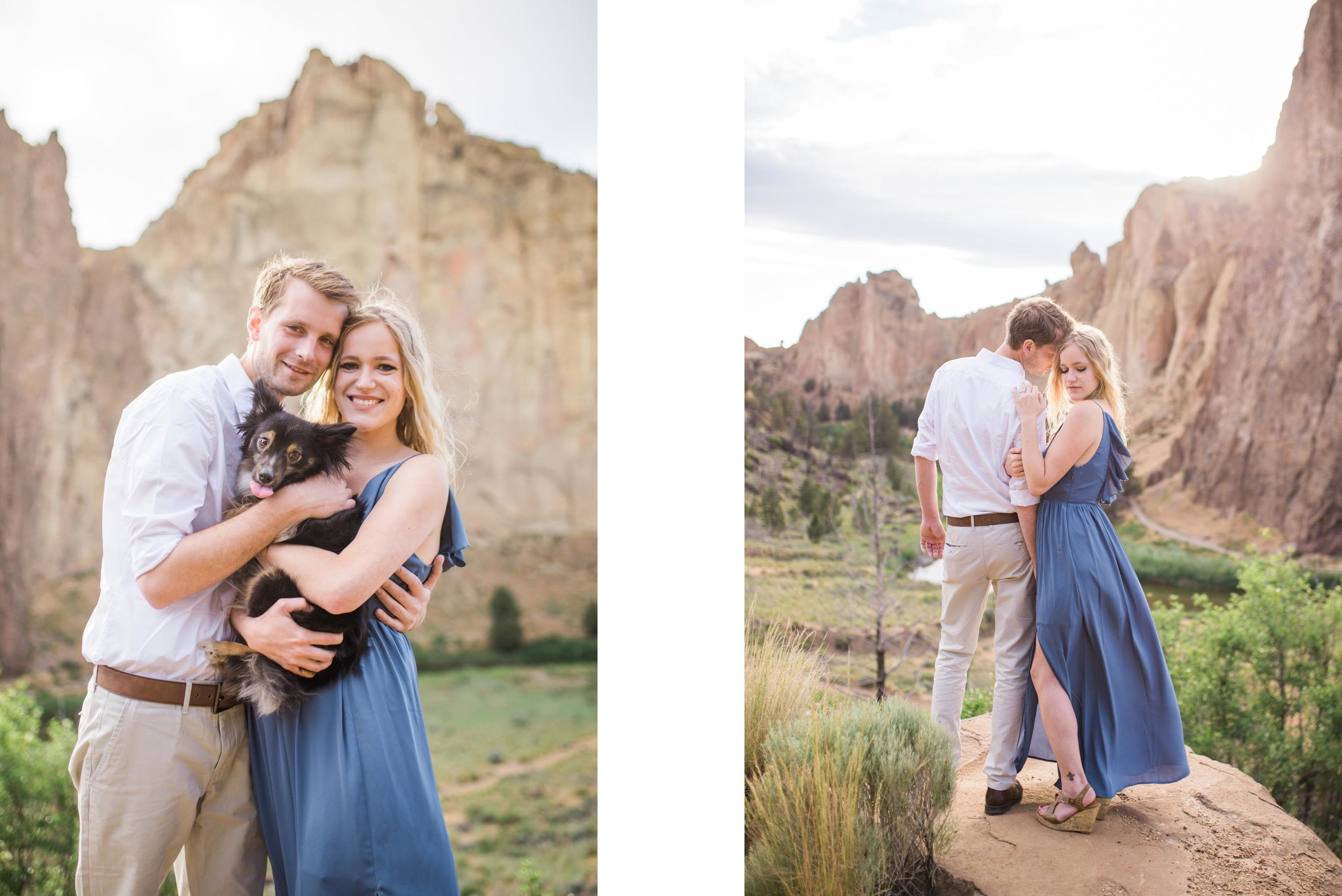 Smith Rock Engagement Session with puppy 15 copy.jpg