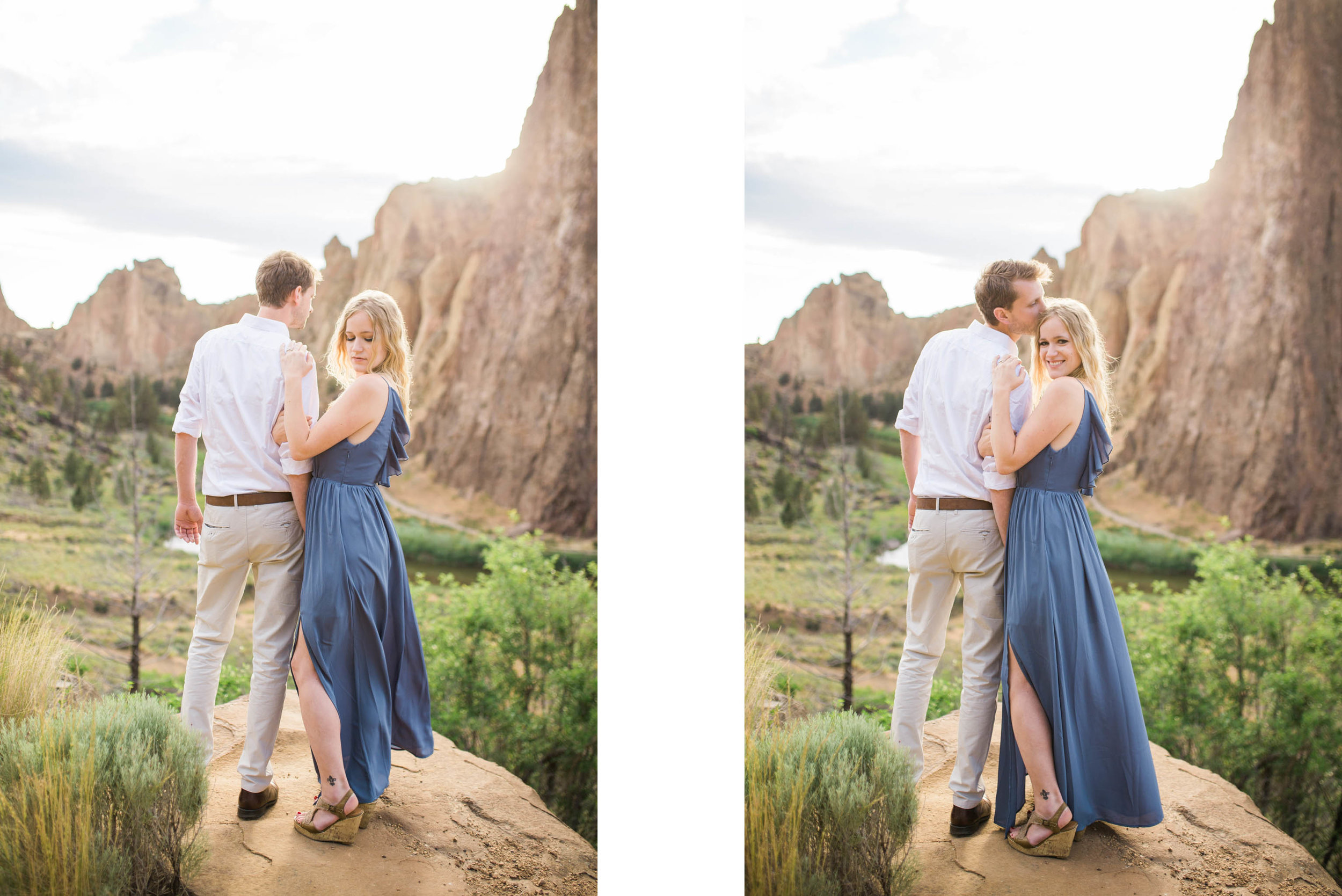 Smith Rock Engagement Session .jpg