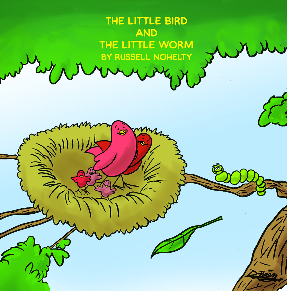 BIRD & WORM Final Cover.jpg