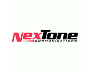 nextone-communications.jpg
